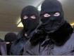 Единственный в Украине золоторудник Закарпатполиметаллы хотят захватить рейдеры