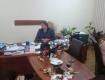 Глава департамента Татьяна Марченко получила 1,5 млн гривен