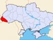 Томенко закликав не допустити розвалу України через угорський сепаратизм