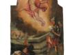Пасхальне привітання Преосвященного Владики Мілана єпископа Мукачівського
