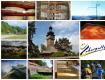 Культурный отдых в Закарпатской области в июне-месяце 2015 года