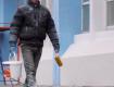 Украинцу нужно работать 15,3 тыс. лет, чтобы сколотить состояние