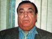 В Москве застрелен Аслан Усоян