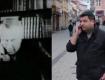Юморист по телефону рассказывает о новых параметрах спутникового вещания