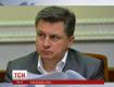 Сын экс-премьера Украины подозревается в отмывании денег