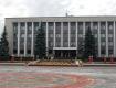 Решение о переименовании с.Вонигово приняли на сессии Тячевского райсовета