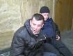 В аэропорту Львова пойманы провокаторы: депутат и журналист