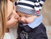 Самой лучшей страной для материнства признана Финляндия