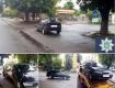 В Ужгороде работает эвакуатор!