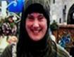 Потерялся след самой разыскиваемой женщины в мире