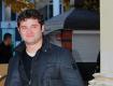 27-летний Андрей Балога побеждает на выборах мэра Мукачево
