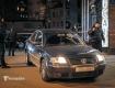 Стрілянина в Києві, є поранені