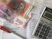В Україні ринок житлово-комунальних послуг — суцільна монополія