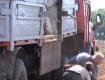 На Херсонщине фермер кинул гастарбайтеров из Закарпатья