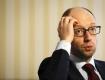 Гордиенко обвинил правительство Яценюка в коррупции