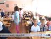 В Киеве на школьный обед предусмотрено 7 гривен, а в Ужгороде 4 гривны 80 копеек