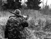 Надо ли бояться человека с ружьем после мукачевских событий?