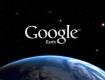 С помощью Google хотят править карты для улучшения сервиса