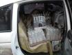 В Раховском районе ГАИ остановила подозрительный Peugeot