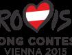 """Песенный конкурс """"Евровидение-2015"""" в Вене пройдет без представителя с Украины"""