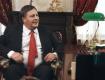 Студия 95 квартал сняла шарж о Михаиле Саакашвили