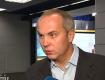 Нестор Шуфрич пообещал, что сделает все возможное, дабы сохранить команду