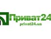 Приват24 находится под угрозой отключения