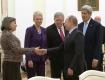 Патриоты ожидают, что СБУ и Климкин объявят Нуланд персоной нон-грата в Украине