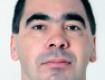 Член-корреспонден АПН Украины, профессор Василий Лемак