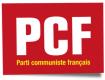 ФКП формально третья по численности политическая партия во Франции