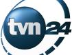"Недружній жест польського телеканалу"" TVN24 """