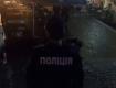 Полиция эвакуировала посетителей ресторана