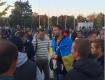 Болельщиков возмутило отсутствие билетов на стадион
