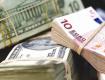 На украинском валютном рынке пока нет никакой стабильности