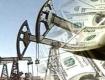 Дешевой нефти больше не будет