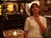 Тетяна Буланова виконує пісню українською мовою