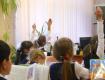 Міносвіта заявила про інтегрований підхід до стандартів початкової школи