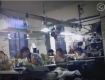 Дети на фабриках по пошиву одежды работают по 28 дней в месяц