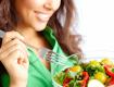 """Зниження споживання калорій веде до """"вічного життя"""""""