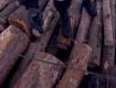 В грузовых вагонах контрабандисты прячут запрещенные к перевозке товары