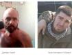 Преступники убили Тараса Познякова 4-го апреля