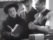 Фильм-хроника сохранился в национальном управлении архивов и документации США