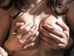 Этот вид сексуальной активности практикуют многие пары
