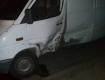 ДТП произошло на улице Собранецкой, 65