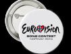 Евровидение-2010 пройдет в столице Норвегии