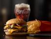 Бывшие работники McDonalds рассказали что лучше не заказывать
