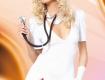 Почему невропатологов надо учитывать рабочее время, а травматолога нет?