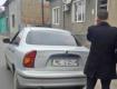 Розмахуючи посвідченням, водій - місцевий прокурор намагався зам'яти справу