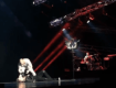 Російський співак Сергій Лазарєв втратив свідомість під час концерту в Пітері