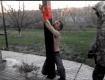 Терорист Ольхон по-звірячому катує наркоторгівця